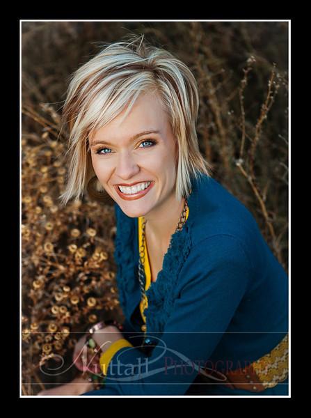 Beautiful Sarah 11.jpg