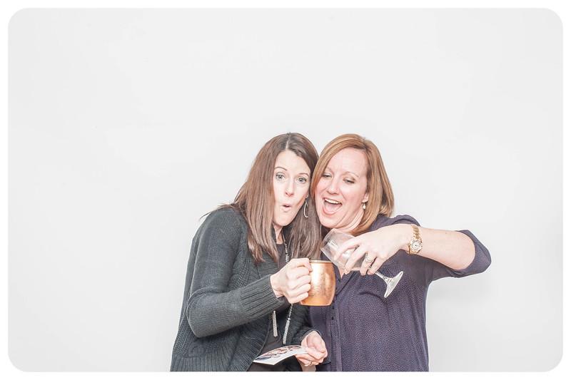 Julie-Surprise-Birthday-Photobooth-103.jpg