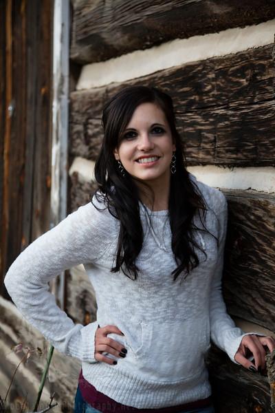 Katie Senior-3244.jpg