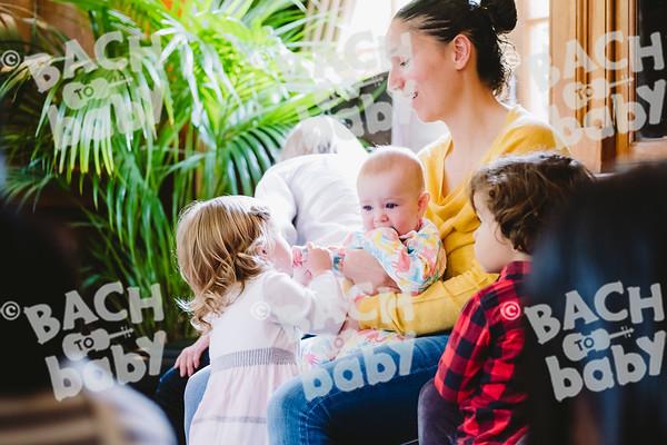 © Bach to Baby 2018_Alejandro Tamagno_Hampstead_2018-05-16 010.jpg