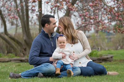 Mozzi Family Portraits Maternity Baby New England Massachusetts Spring Flowers Pretty Candid Formal Photos Professional Photographer Kimberly Hatch Photography Mill At Crane Pond Westfield Ma Western Mass Conn Connecticut Ct Hartford Northampton H