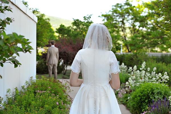 Aubrey&Tyler's Wedding
