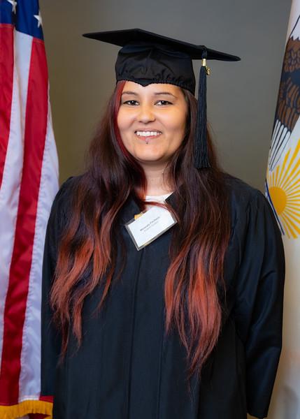 SWIC Graduation May 16-8502.jpg