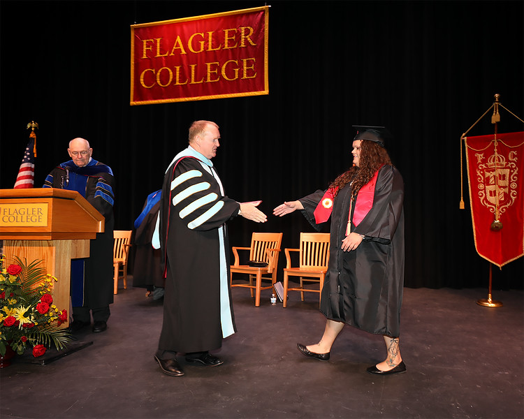BIGFlaglerPAPGraduation2018005-1 copy.jpg