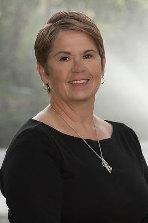 Vivian Caylor
