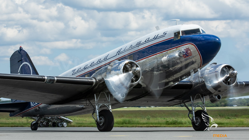 N25641_LegendAirways-Libertyl_DC-3C_ThomasZiegler_Jagel_MG_1105.jpg