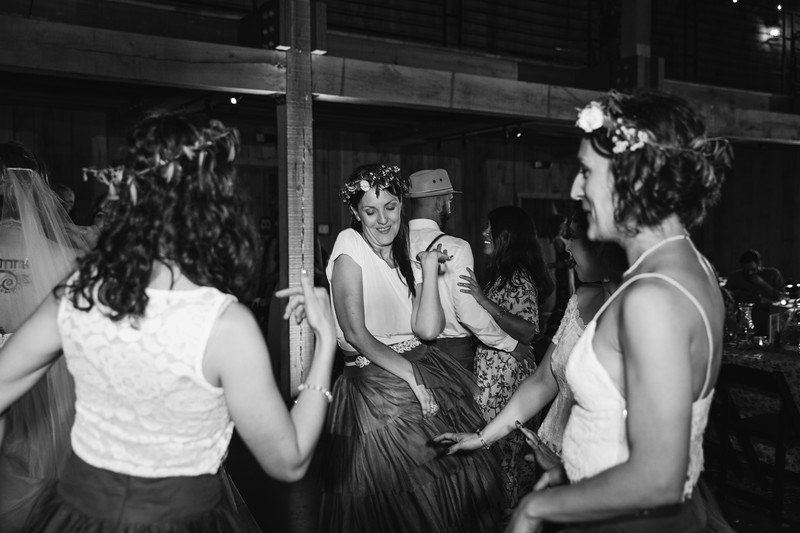 905-CK-Photo-Fors-Cornish-wedding.jpg