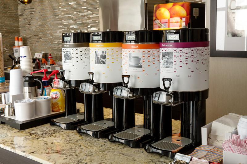 23-Coffee Bar-Hampton Dallas.jpg