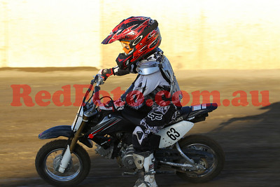 2011 Motorsport