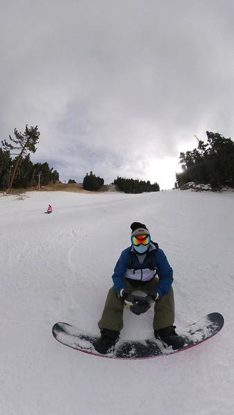2020-12 Mountain High Ski Strip