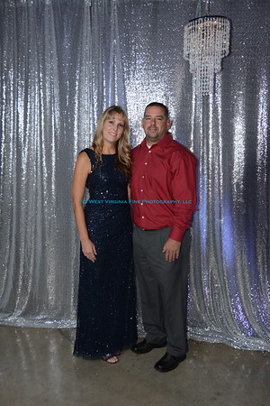 Jackson General Hospital Gala 2017