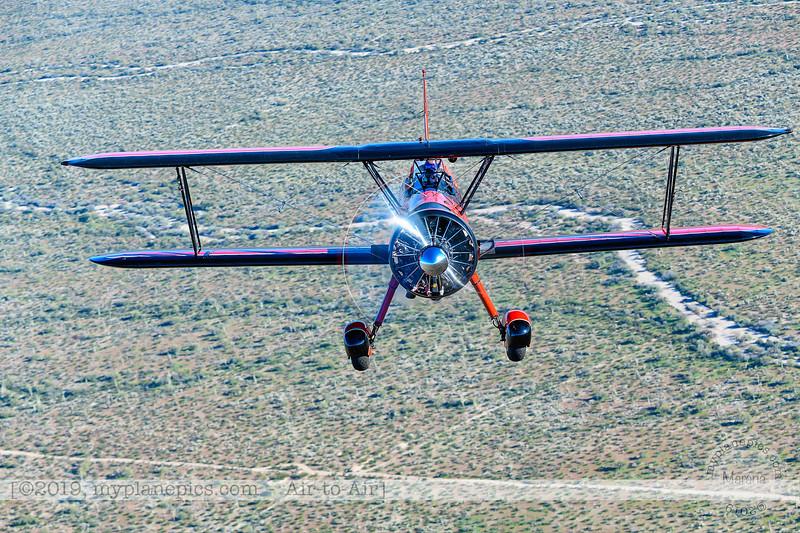 F20190314a164856_3180-Boeing Stearman PT-17 41-8921 N450MD-450 HP.jpg