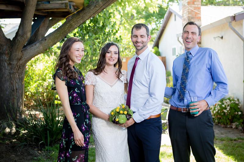 Darlington Wedding-234.jpg