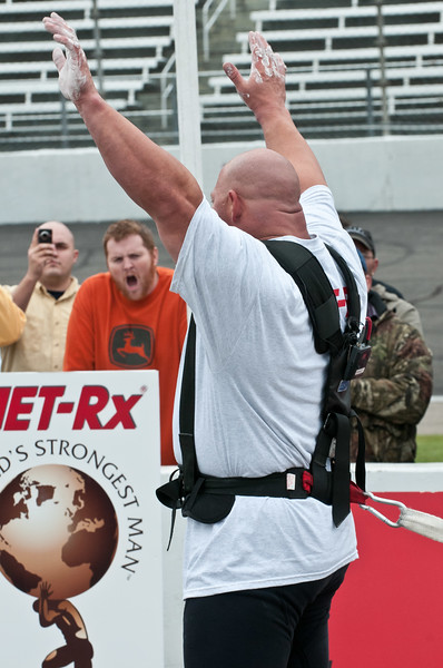 WSM 2011 Friday_ERF8733.jpg