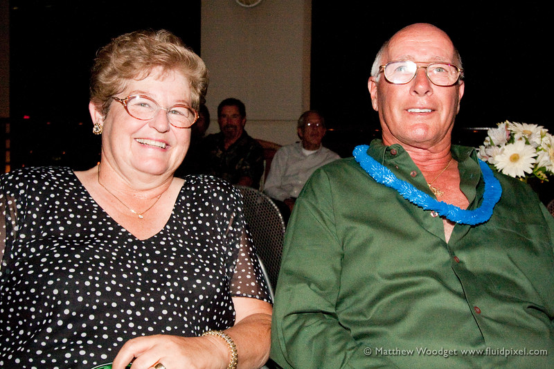 Tracy & Jeff Wedding Weekend (113 of 138).jpg