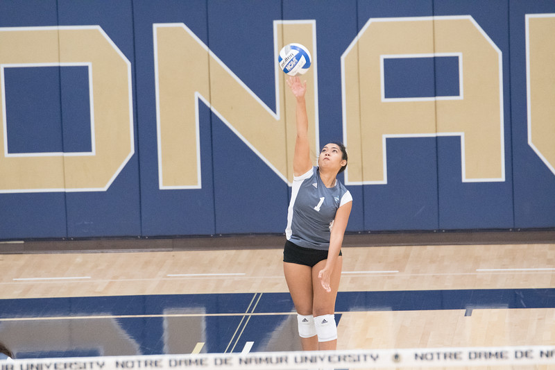 HPU Volleyball-92330.jpg