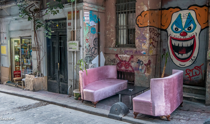 The Pink Couch Cafe Istanbul.jpg