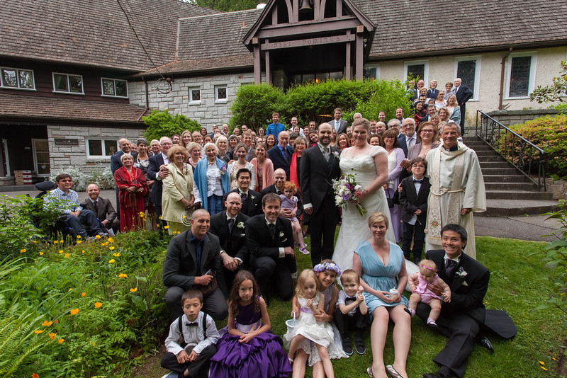 Mari & Merick Wedding - Formals-12.jpg