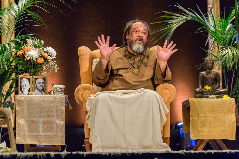 Madrid_satsang_web_083.jpg