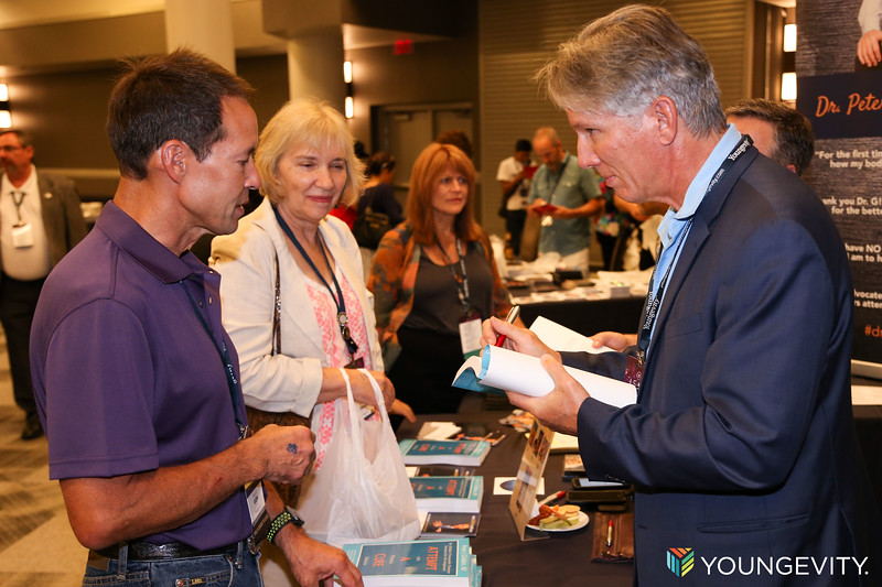 08-16-2017 Welcome Event ZG0090.jpg