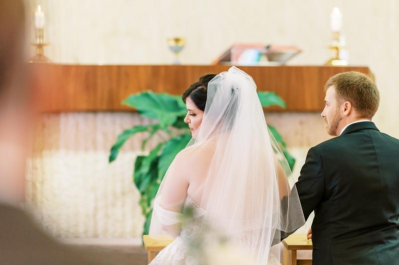 KatharineandLance_Wedding-466.jpg