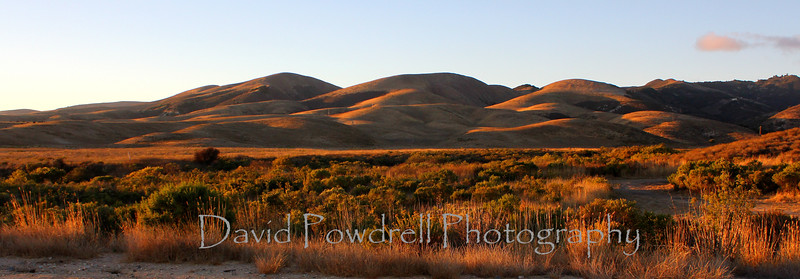 2 Bixby Ranch sunrise.jpg