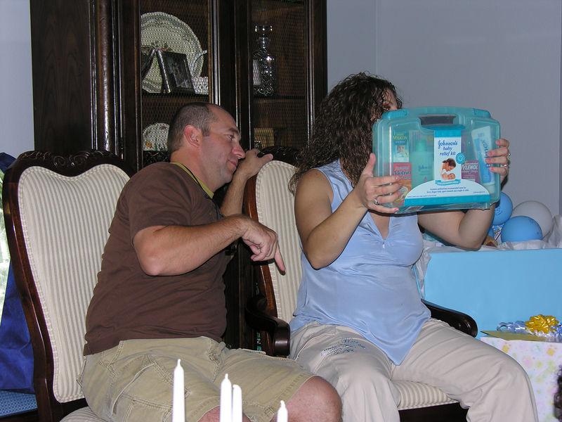 Baby Shower 11-2005 050.jpg