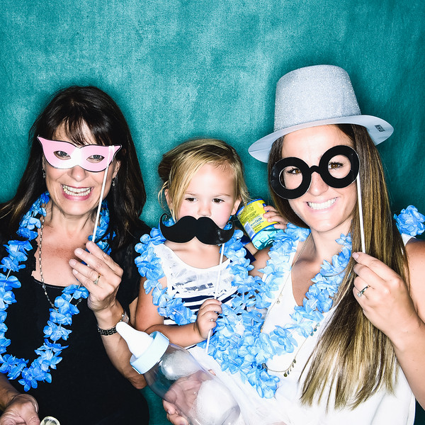 aubrey-babyshower-June-2016-photobooth-13.jpg