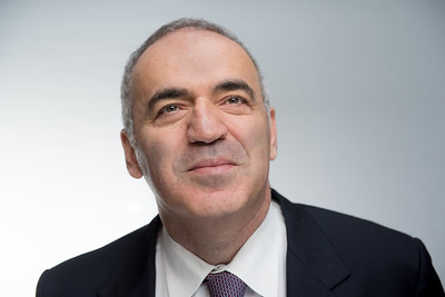 20161208_ Kasparov_00039
