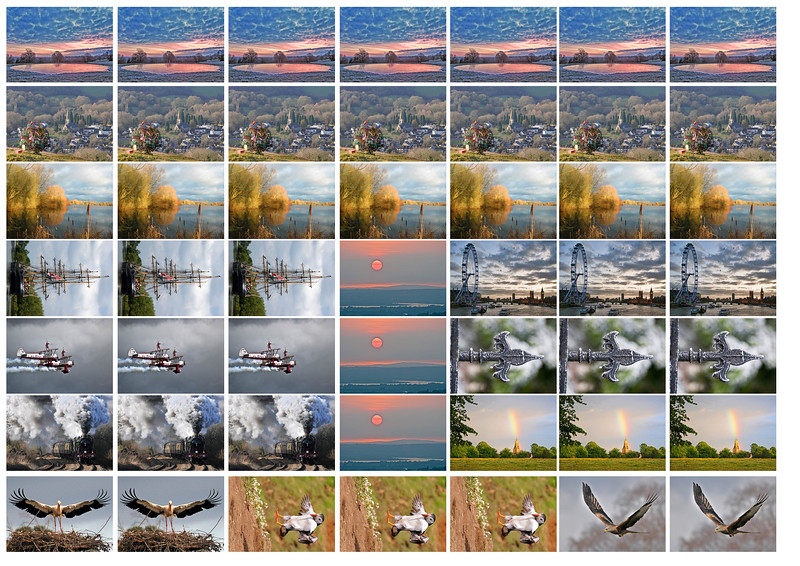 Matchbox pics  79 x 56 150 dpi.jpg