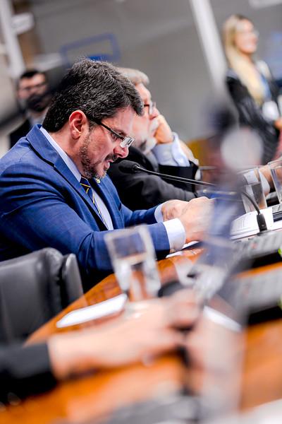 27082019_CE_Senador Marcos do Val_Foto Felipe Menezes_07.jpg