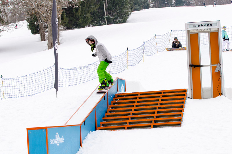Snow-Trails_Mid-Season-2015-SpFeat-77.jpg
