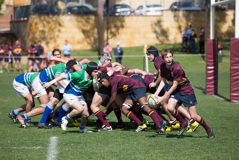 Rugby and Football Finals 13 August 2016 - 75.jpg