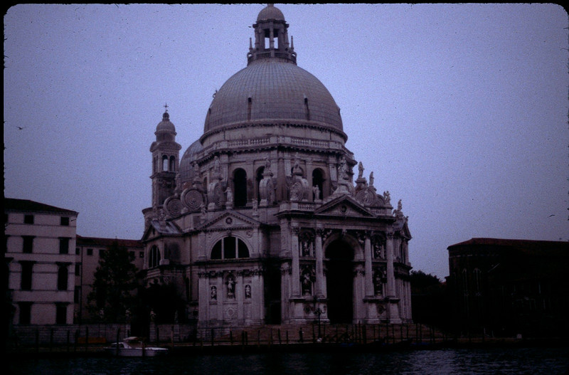 Italy1_077.jpg
