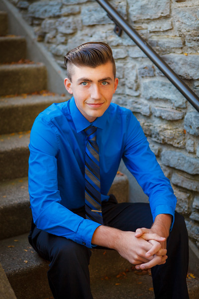 D. Curran Senior Pictures 2016-24.jpg