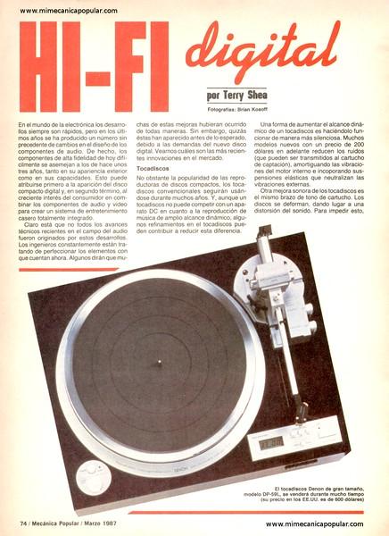 hi-fi_digital_marzo_1987-01g.jpg