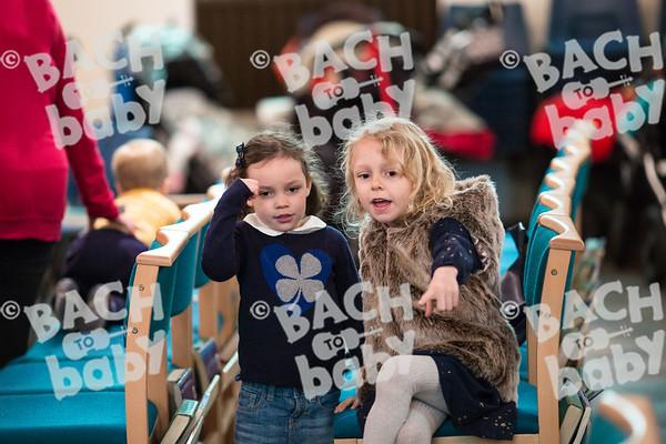 Bach to Baby 2018_HelenCooper_EarlsfieldSouthfields-2018-04-10-35.jpg