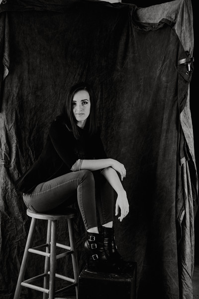 Becki (18).jpg