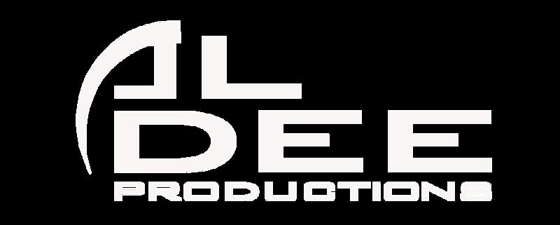 Al Dee Logo 2017.png