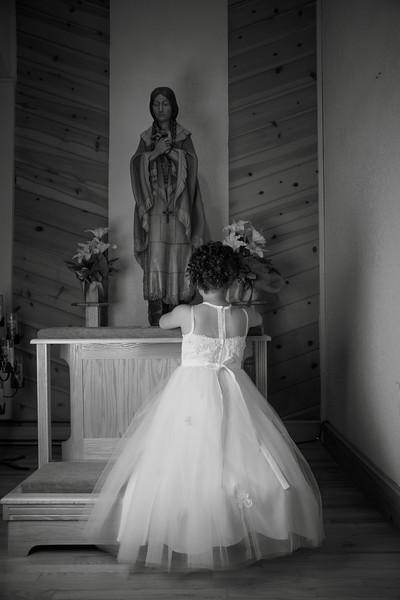 First Communion (318)2.jpg