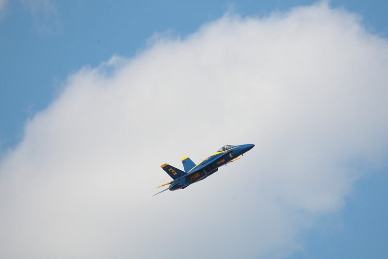 Blue Angels KC-139.JPG