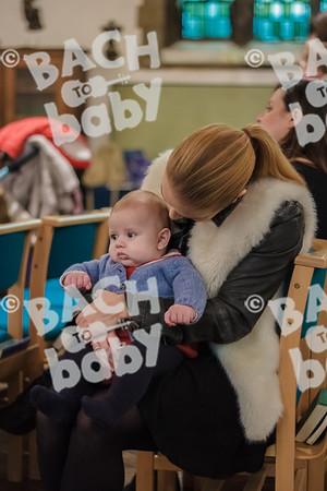 ©Bach to Baby 2017_Laura Ruiz_Southfields_2017-1-31_06.jpg