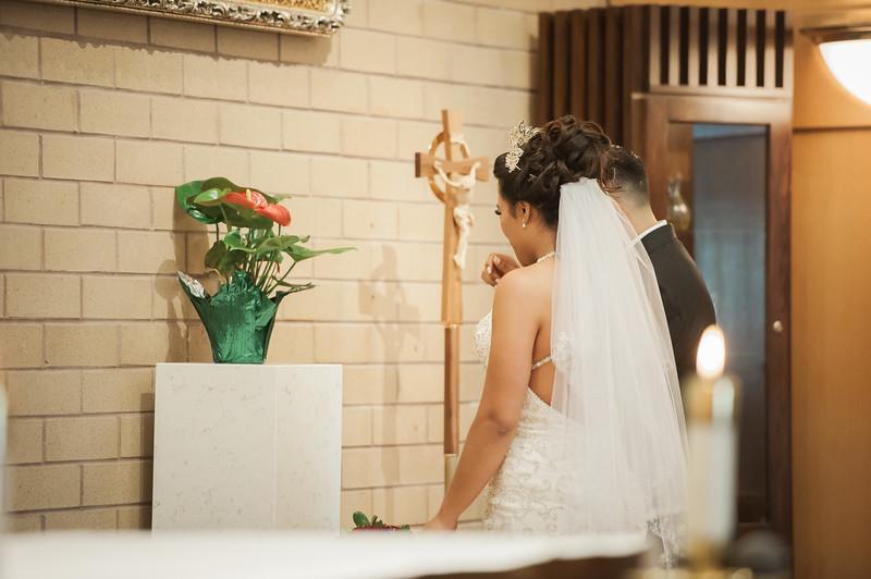 Valeria + Angel wedding -182.jpg