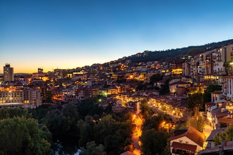 Bulgaria - Veliko Tarnovo 02.jpg