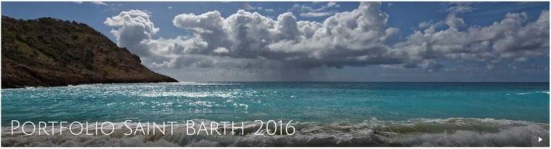saint barth portfolio 2016_header.jpg