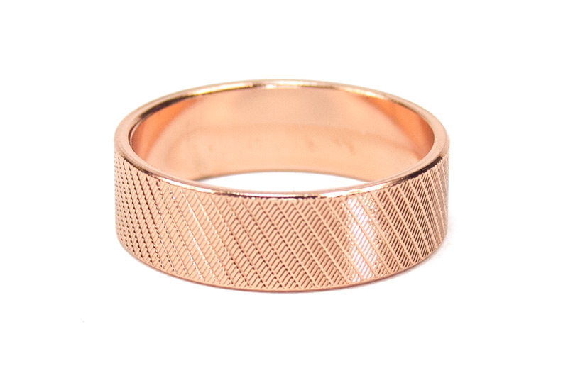 DuckCall_AccentBand_Copper_Knurled.jpg
