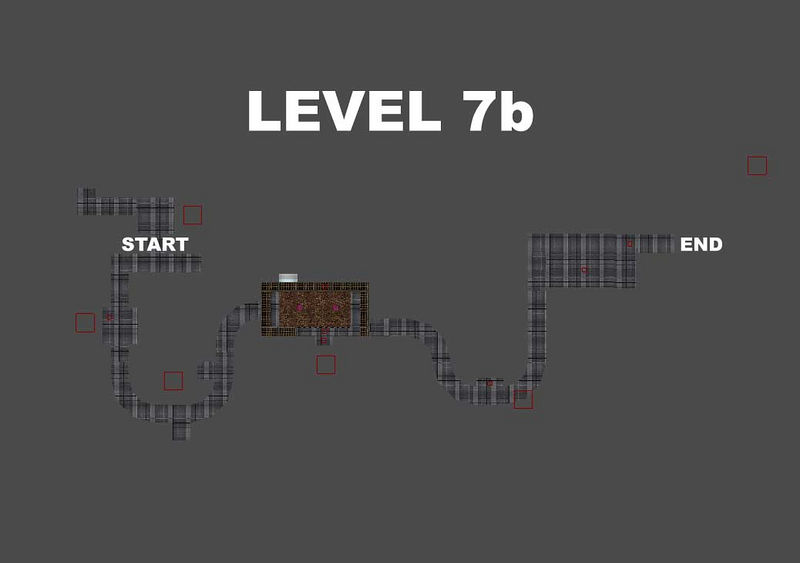 level_7c.jpg