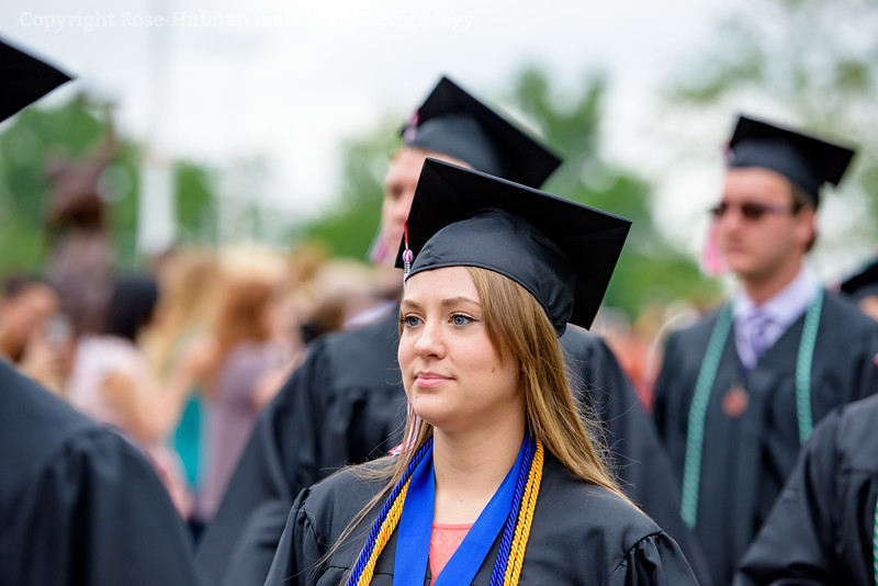 RHIT_Commencement_2017_PROCESSION-18158.jpg