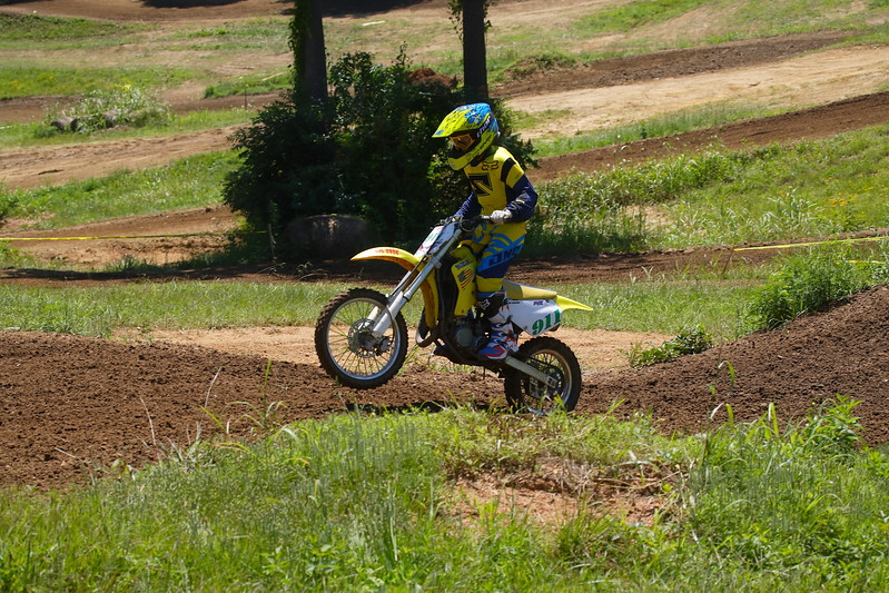 FCA Motocross camp 20170793day2.JPG