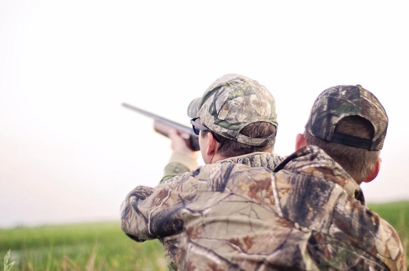teal hunt (18 of 115).jpg